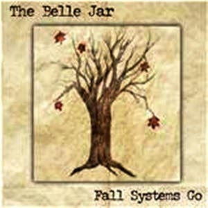 The Belle Jar