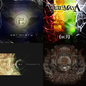Are there enough metal subgenres yet? (Djent/Progressive/Metalcore/Deathcore/Extreme/Experimental/Jazz/Groove/Industrial/Mathcore/Grindcore/Lo-Fi/Noise/Mathcore/Goregrind/Grindcore/Metallic Hardcore)