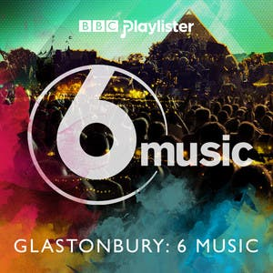 Glastonbury 2014: 6 Music Recommends