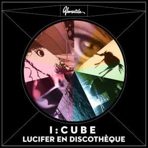 Lucifer en discothèque