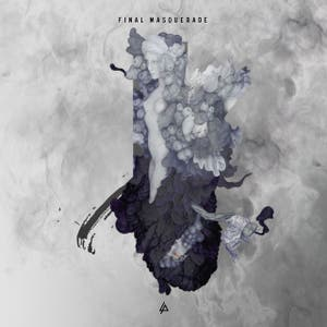 Download Linkin Park - The Final Masquerade 2014 Mp3