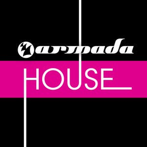 Armada House Radio (Updated Daily)