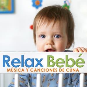 Relax Bebé. Música y Canciones de Cuna