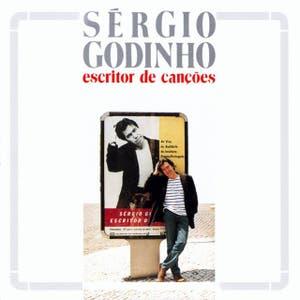 SERGIO GODINHO