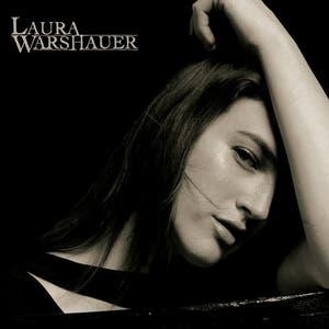 Laura Warshauer