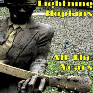 Lightnings Hopkins