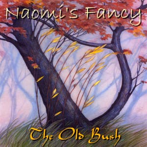 Naomi's Fancy
