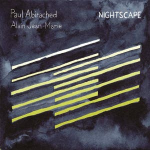 Paul Abirached