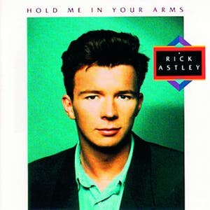 Blog de mesmusiquesnonstop : MESMUSIQUESNONSTOP, RICK ASTLEY - I DON'T WANT TO LOSE HER