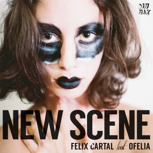 New Scene (feat. Ofelia)