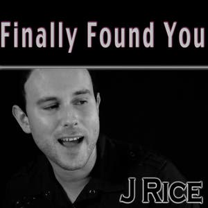 Finally Found You (Acoustic)