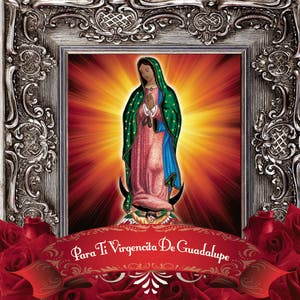 Various Artists – Para Ti Virgencita De Guadalupe