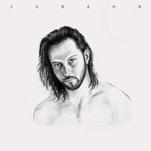 Surahn EP
