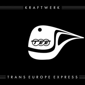 Trans Europe Express [2009 Digital Remaster]