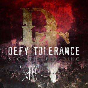 Defy Tolerance