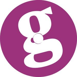 Guardian Music's public profile