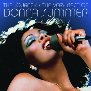 love to love you baby single edit by donna summer on spotify love to love 300x300