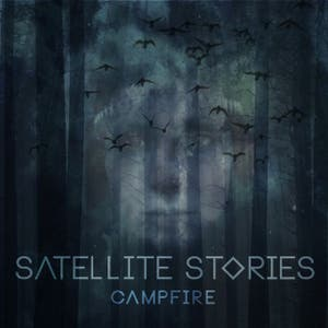 Satellite Stories
