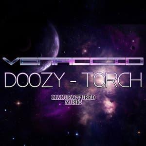 Doozy / Torch