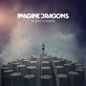 11 imagine dragons   nothing left to say   rocks