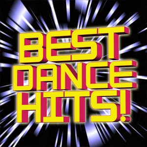 Best Dance Hits!