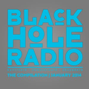 Black Hole Radio January 2014