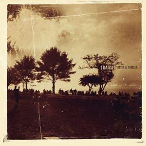 Listen & Forgive Reissue