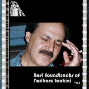 Best Soundtracks of Fariborz Lachini Vol. 1