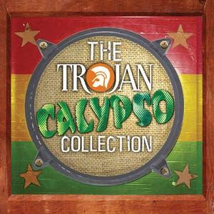Trojan Calypso Collection
