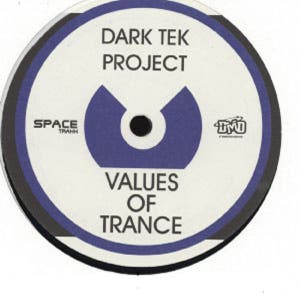 Dark Tek Project