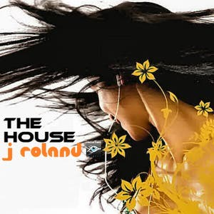 The House J Roland
