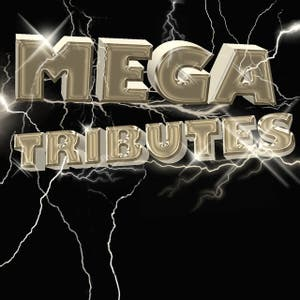Mega Tributes - Vol. 14