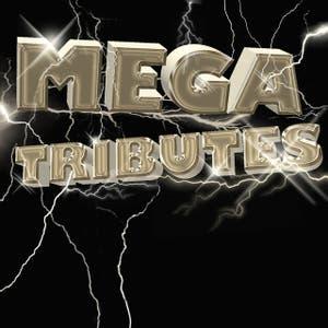 Mega Tributes - Vol. 14