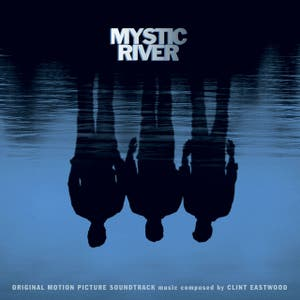 Mystic River Soundtrack