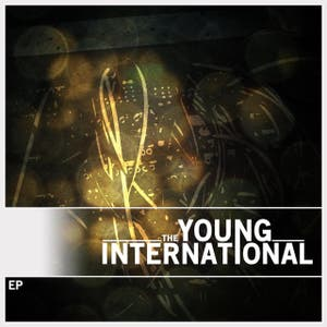 The Young International