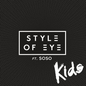 Kids - Original