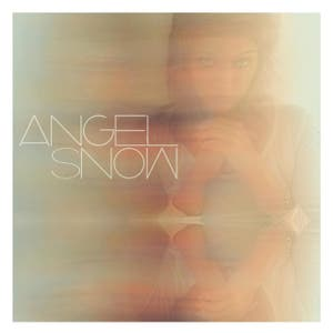 Angel Snow