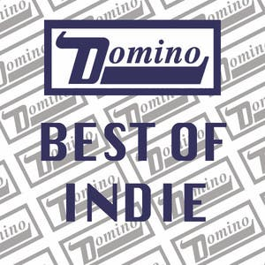 Best of Indie