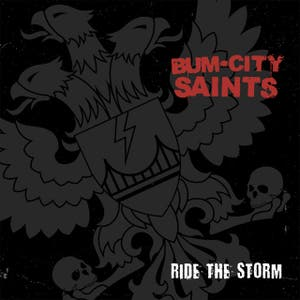 Bum City Saints