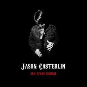 Jason Casterlin