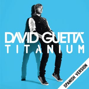 Titanium - Spanish Version
