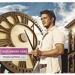 Paraiso Express