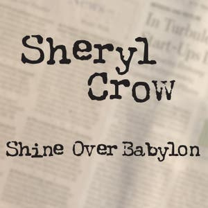 Shine Over Babylon
