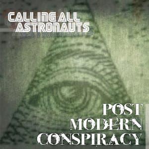 Post Modern Conspiracy