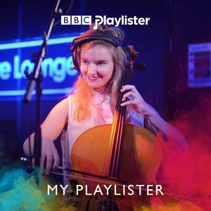 My Playlister - Clean Bandit (BBC Radio 1)