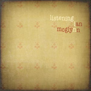 "Listening In (From ""My Mom's New Boyfriend"") - Single"