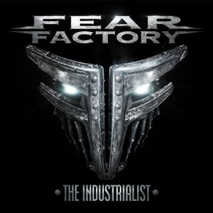The Industrialist - Deluxe Version