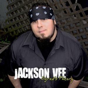 Jackson Vee