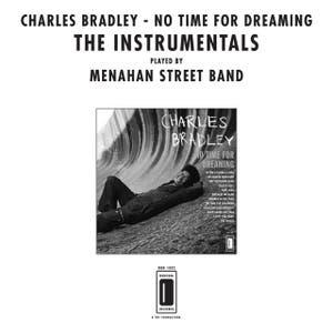 Charles Bradley (feat. Menahan Street Band)