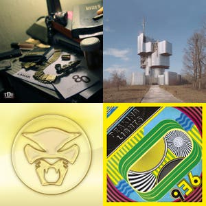 P4K Songs of 2011